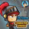 knight-2d-game-character-sprites