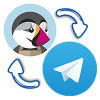telegram-notification-for-prestashop
