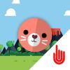 jumpy-pets-ios-xcode-source-code