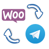 telegram-notification-for-woocommerce