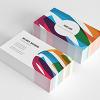 globe-brand-identity-template