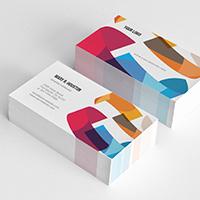 N1 Brand Identity Template
