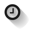 javascript-countdown-timer