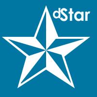 dStar Premium HTML5 Business Template