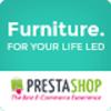 pts-furniture-prestashop-theme