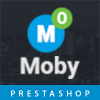 pts-moby-prestashop-theme