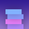 tall-tower-android-game-source-code