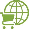doshopping-ecommerce-app-with-laravel-admin-panel