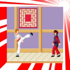kung-fu-master-tribute-buildbox-game-template