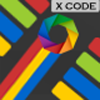 change-sides-ios-xcode-source-code