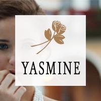 Yasmine - Multipurpose Shop WordPress Blog Theme