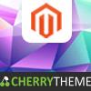 cherry-multi-store-responsive-magento-theme