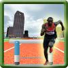 kenyan-run-unity-runner-game-source-code