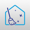 house-cleaning-logo-template
