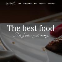 Restautheme - Wordpress Restaurant Theme