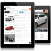 uautodealers-auto-classifieds-and-dealers-script