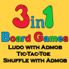 3-games-bundle-unity3d-project-with-admob