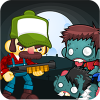 zombies-hunter-ios-game-source-code