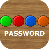 password-android-game-source-code