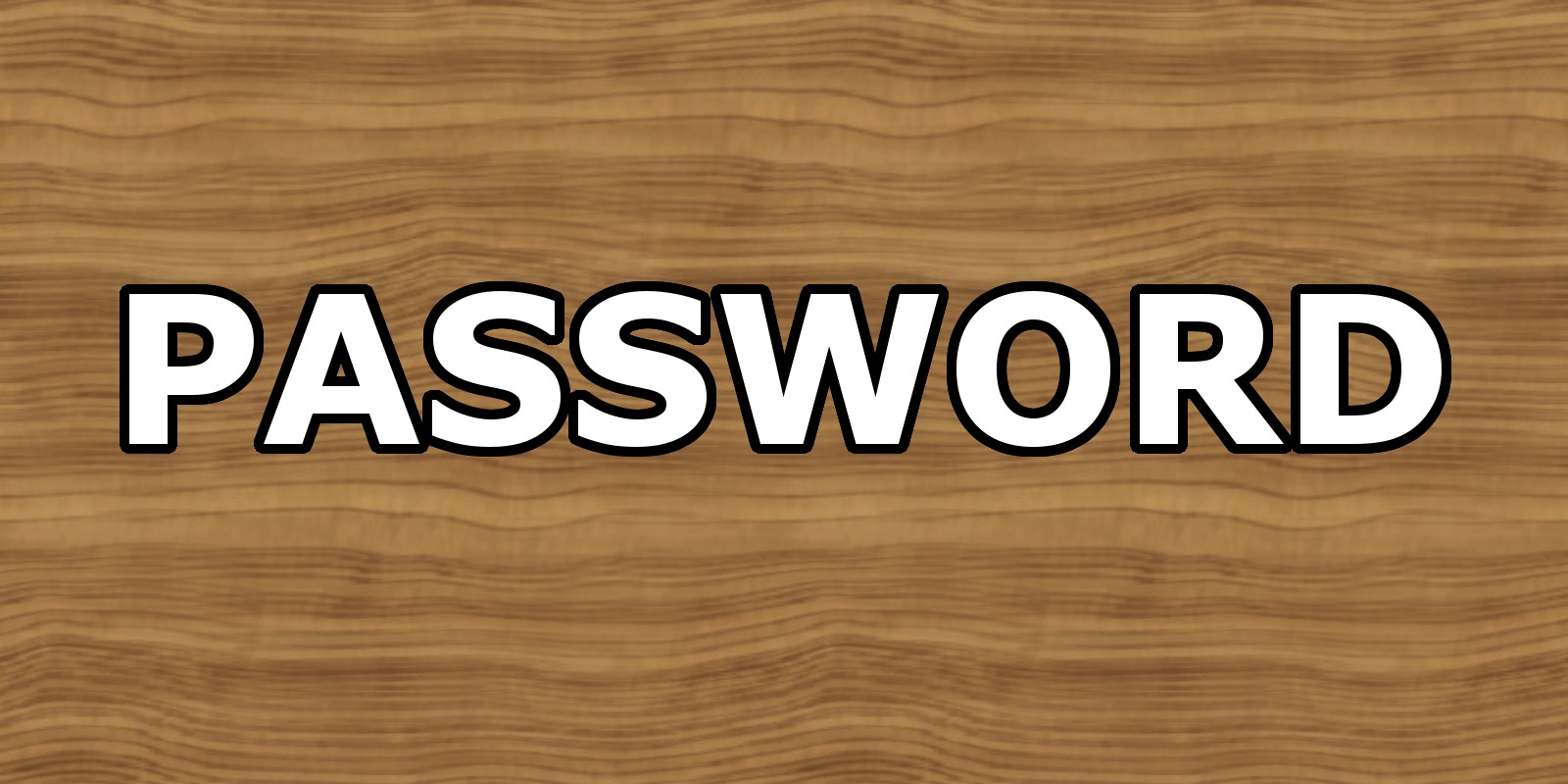 Password Android Game Source Code