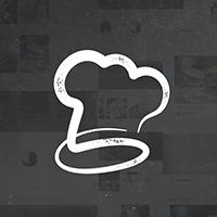 Cuisiniers WordPress Theme
