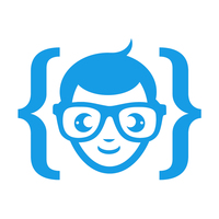 GeekNavi - Uber Clone iOS App Template And Backend