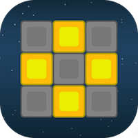 Reverse Android Puzzle Game Source Code
