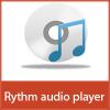 rhythm-jquery-audio-player