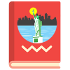 american-history-app-android-source-code