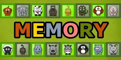 Memory - Android Game Source Code