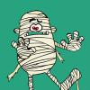 404-mummy-animated-404-error-page