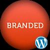 branded-responsive-wordpress-theme