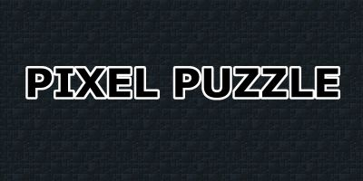 Pixel Puzzle - Android Source Code
