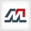 modern-letter-m-logo-template
