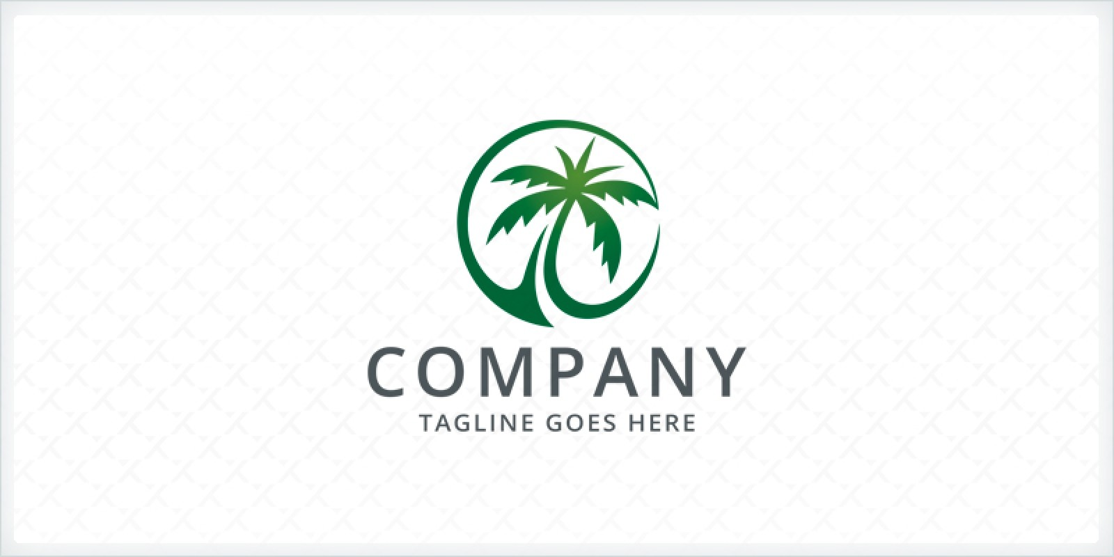 Green Palm Tree Logo Template By Zixlo Codester 819 x 1080 jpeg 112 кб. https www codester com items 3909 green palm tree logo template