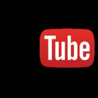 Simple Youtube Video Downloader Script