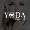 yoda-jewelry-shop-html-template