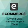 sitepoint-ecommerce-wordpress-theme