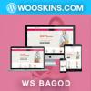 ws-bagod-handbag-woocommerce-theme