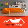 metiane-interior-design-wordpress-theme