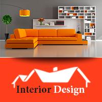 Metiane - Interior Design Wordpress Theme