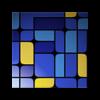 easy-mosaic-gallery-wordpress-plugin