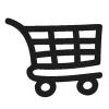 easy-wordpress-paypal-shopping-cart