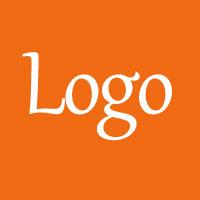 Easy WordPress Custom Login Logo Plugin