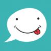 stickers-for-chat-messengers