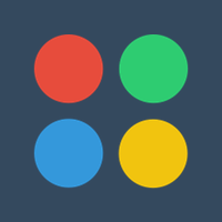 Memo Colours - Android Game Source Code