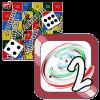 2-games-bundle-unity3d-with-admob-2