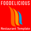 foodelicious-loung-bar-pub-restaurant-template