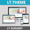 lt-surgery-plastic-surgery-joomla-template