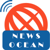 newsocean-news-app-android-source-code